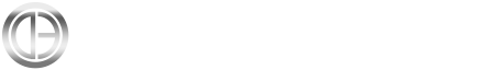 Delve Engineering & Consulting